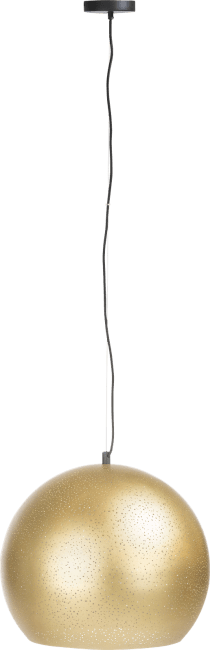 Coco Maison - chiara, hanglamp 1-lamp - diameter 50 cm