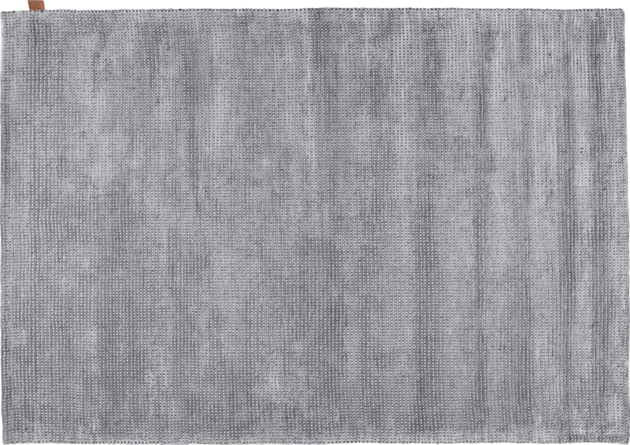 Coco Maison - carpet harper - 160 x 230 cm - 80% viscose / 10% wool / 10% polyesther