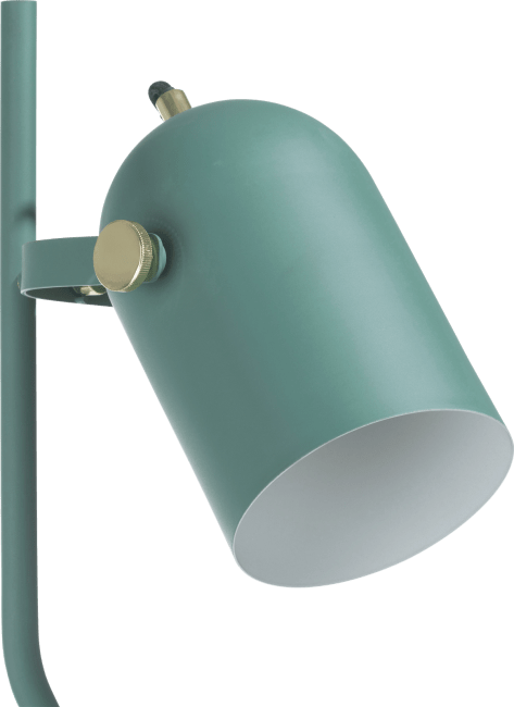 Coco Maison - ruby, vloerlamp 1-lamp