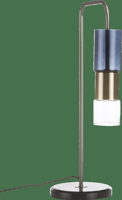 Coco Maison - oliver, tafellamp 1-lamp