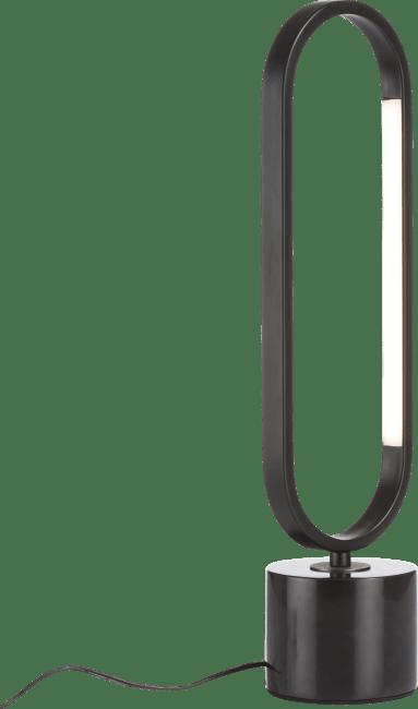 Coco Maison - andrew, tafellamp (geintegreerde led)