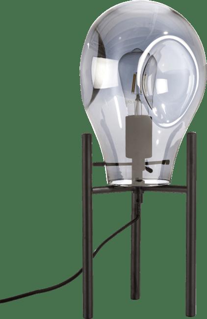 Coco Maison - charlie, lampe a poser 1-ampoule