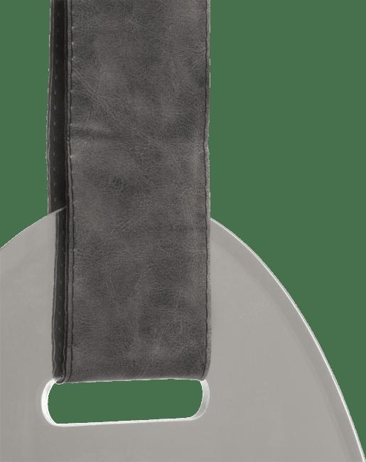 Coco Maison - wandspiegel henry - 40 x 60 cm