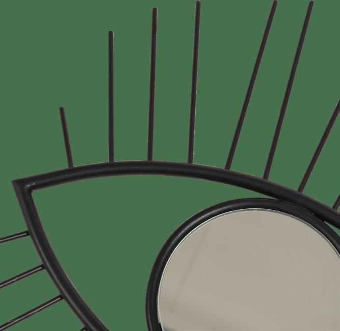 Coco Maison - 3 spiegels astro