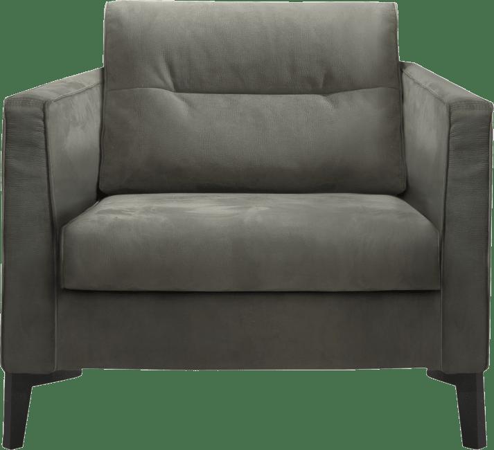 Mount - fauteuil