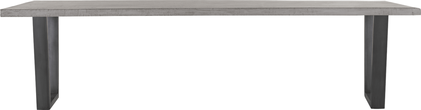 Farmero - tisch 240 x 100 cm