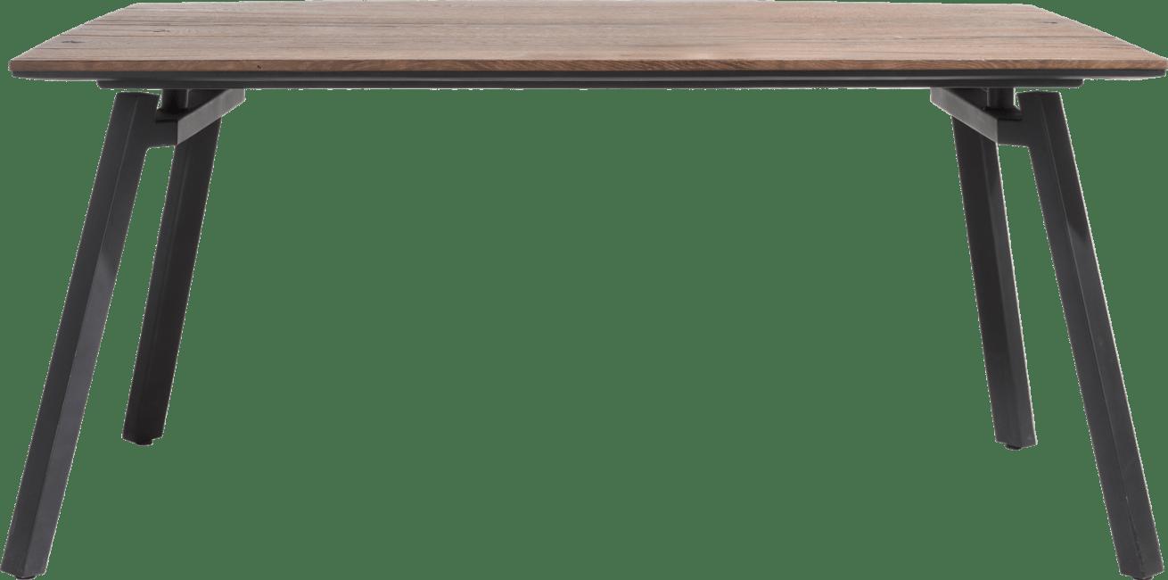 Halmstad - table 190 x 100 cm