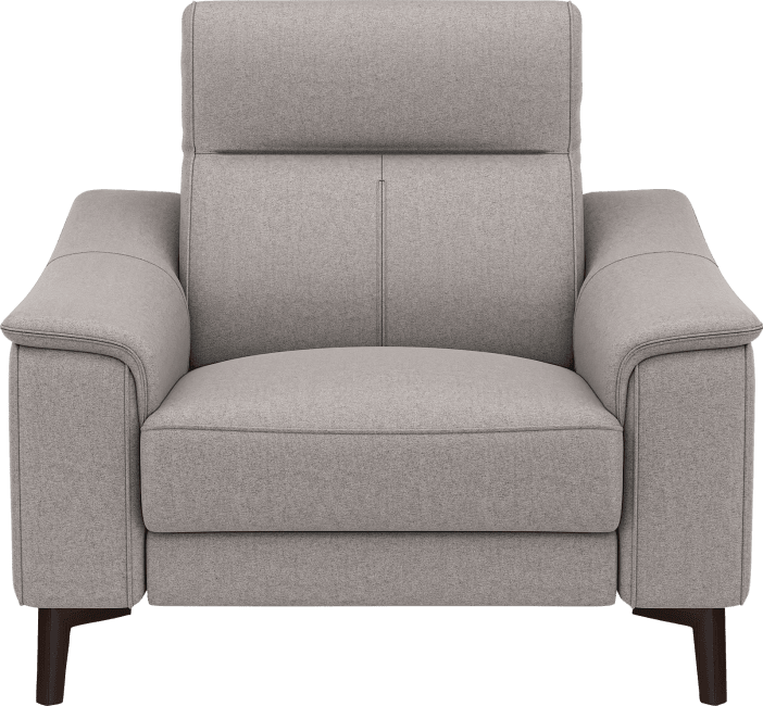 Atlanta - fauteuil