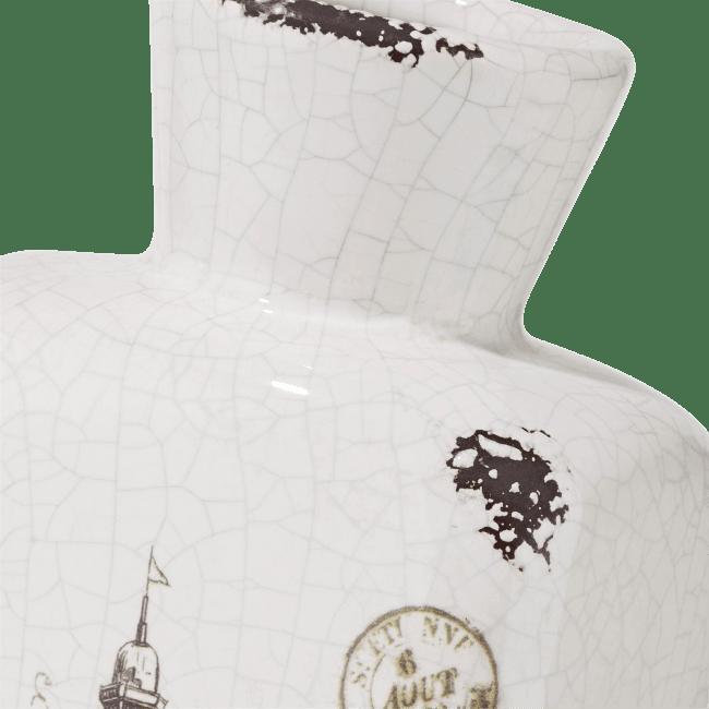 Coco Maison - vaas eiffel