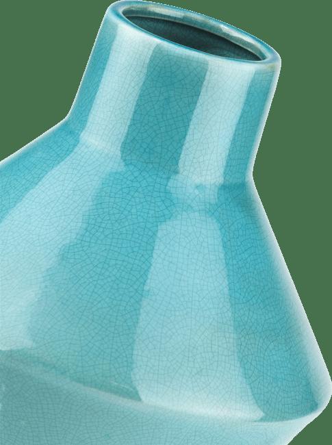 Coco Maison - vaas level medium - aqua