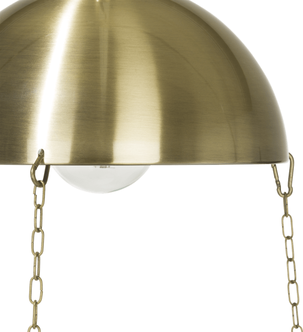 Coco Maison - bloom, hanglamp 1-lamp