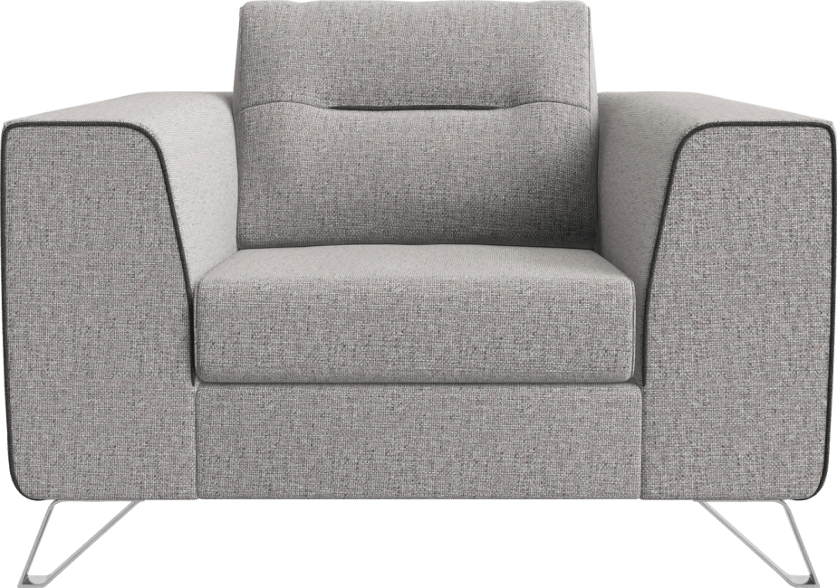 Hill - fauteuil