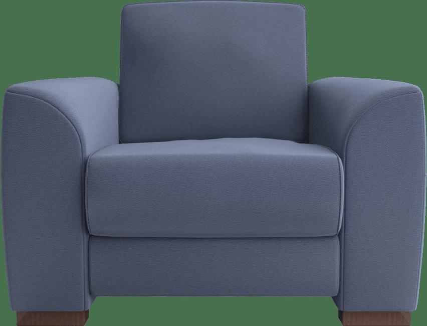 Grenada - fauteuil