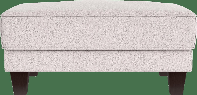 Palio - poef / hocker - 95 x 60 cm