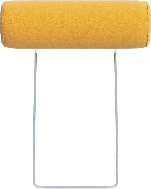 Praia - hoofdsteun - small 46 cm