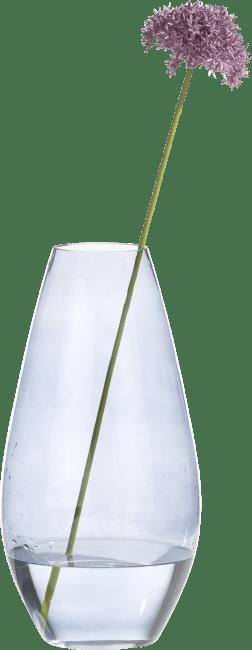 Coco Maison - allium spray - 62 cm