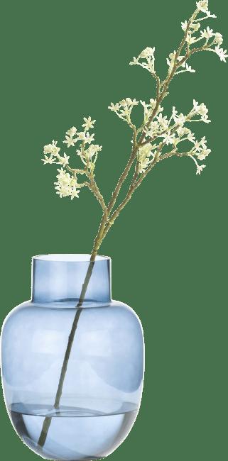 Coco Maison - misty flower spray - 70 cm