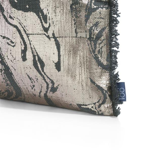 Coco Maison - coussin mait - 35 x 50 cm
