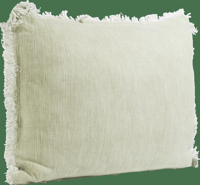 Coco Maison - coussin durham 40 x 60 cm