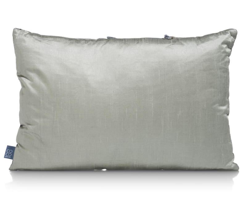 Coco Maison - coussin hampton - 40 x 60 cm