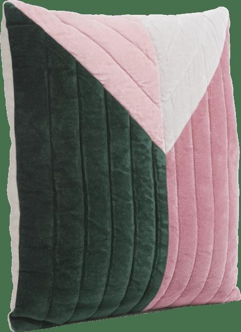 Coco Maison - kissen fremont 45 x 45 cm