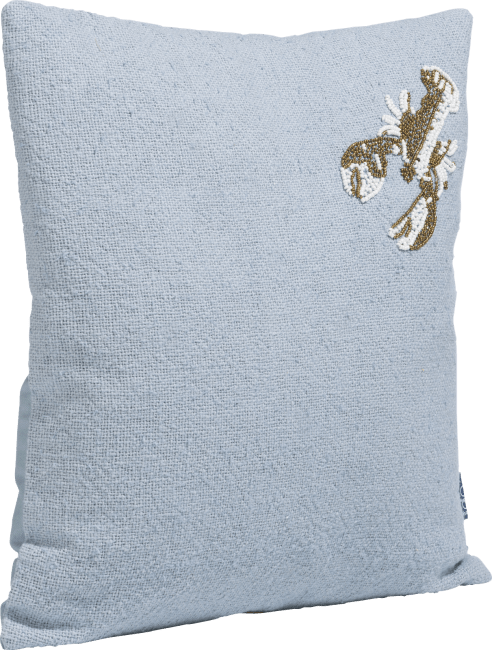 Coco Maison - kissen boro 45 x 45 cm