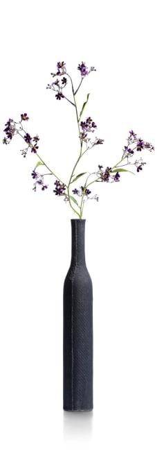 Coco Maison - daphne spray - 105 cm