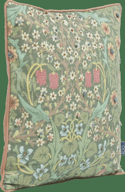 Coco Maison - coussin lulu 45 x 45 cm