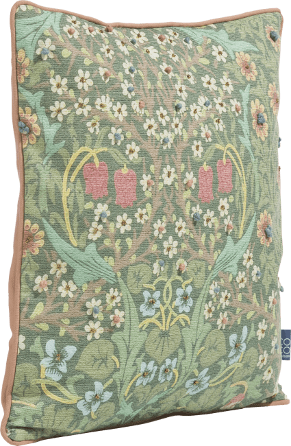 Coco Maison - kissen lulu 45 x 45 cm