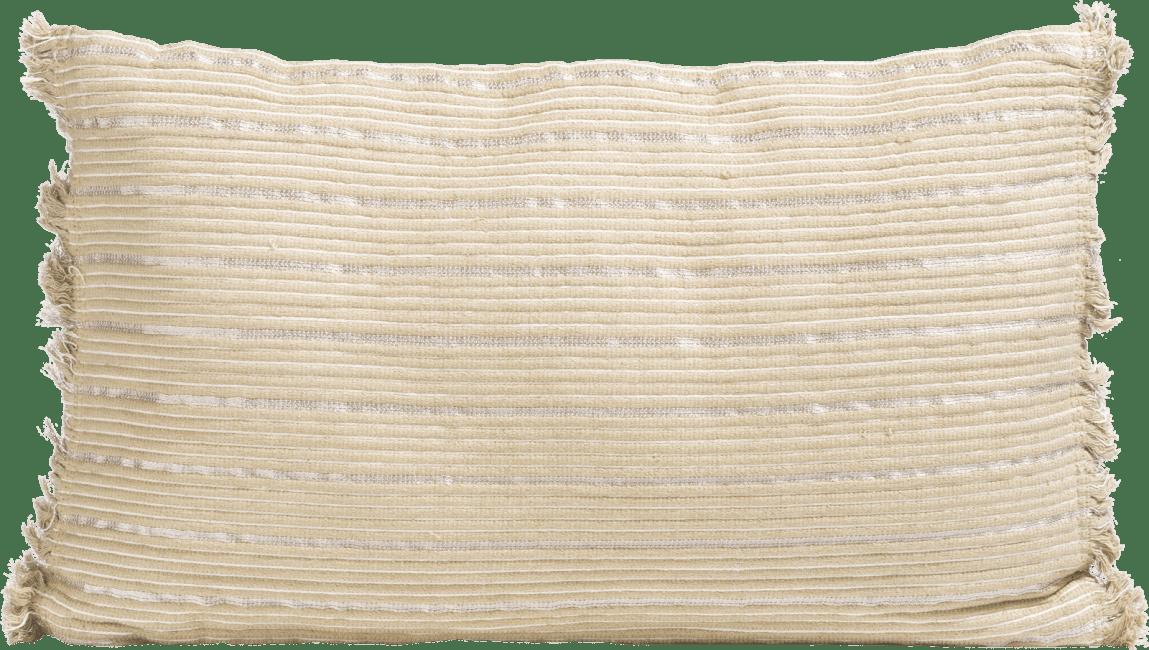 Coco Maison - kissen glendale 30 x 50 cm