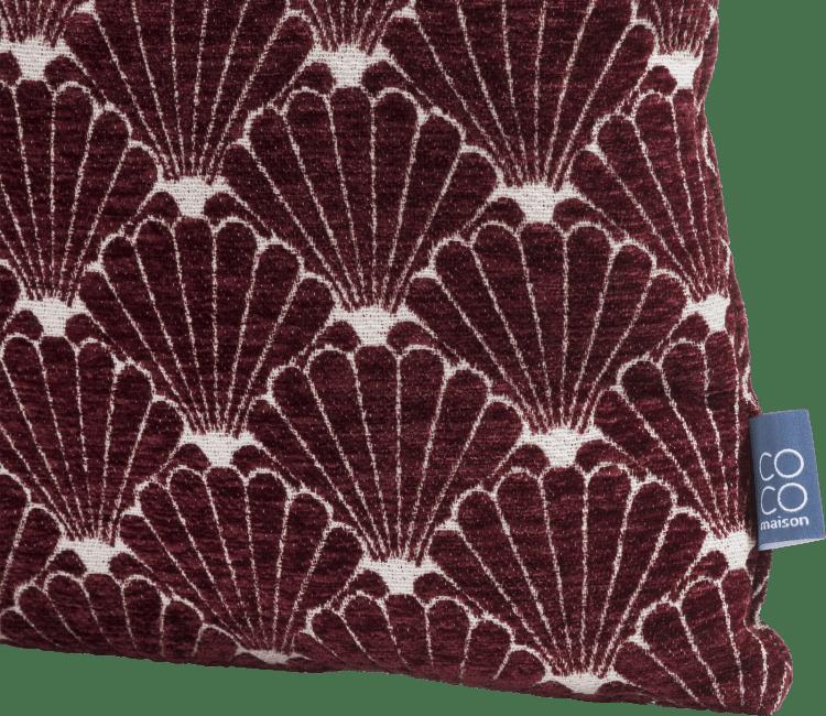 Coco Maison - coussin emily - 30 x 50 cm