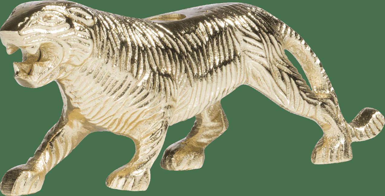Coco Maison - kandelaar tiger lou