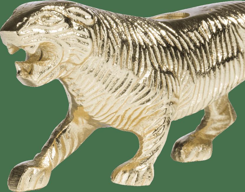 Coco Maison - kandelaber tiger lou