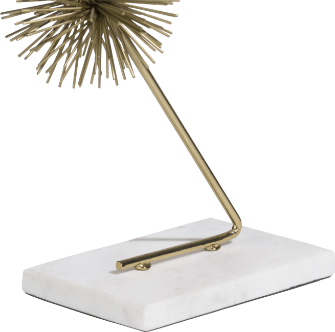 Coco Maison - beeld madisor - hoogte 48 cm