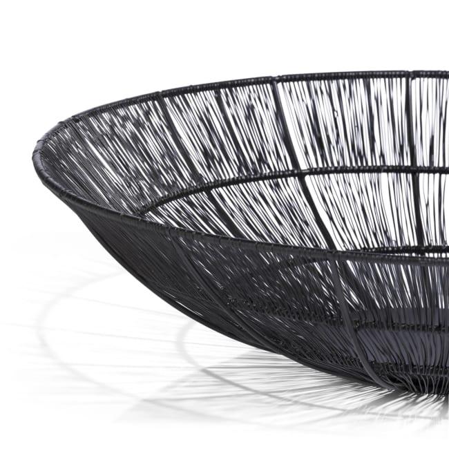 Coco Maison - schaal kenzo - diameter 44 cm