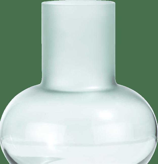 Coco Maison - vaas charlotte medium - groen