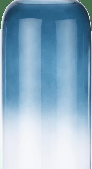 Coco Maison - vaas marie medium - donkerblauw