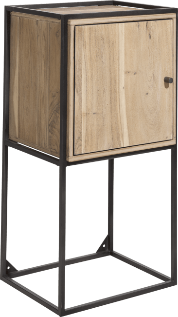 Vincent - box met deur