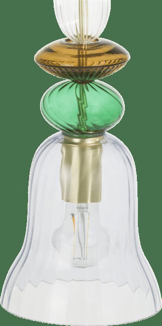 Coco Maison - joel, hanglamp 1-lamp (e27)
