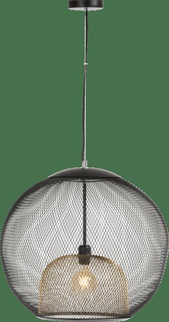 Coco Maison - marco, hanglamp 1-lamp (e27)