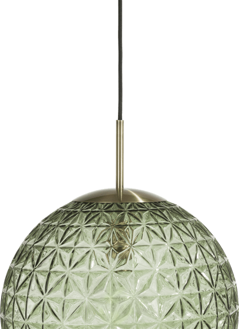 Coco Maison - erez, haengelampe 1-flammig