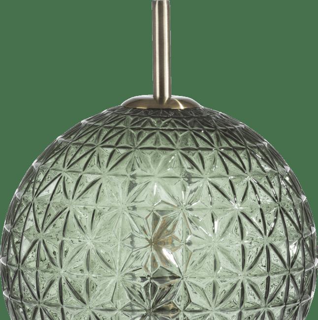 Coco Maison - erez, lampe a poser 1-ampoule