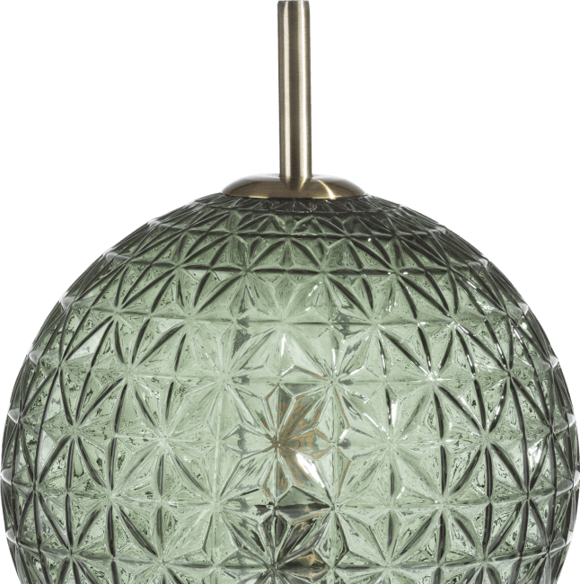 Coco Maison - erez, tafellamp 1-lamp