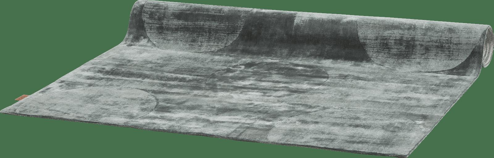 Coco Maison - teppich seaburry - 160 x 230 cm - 100% viscose