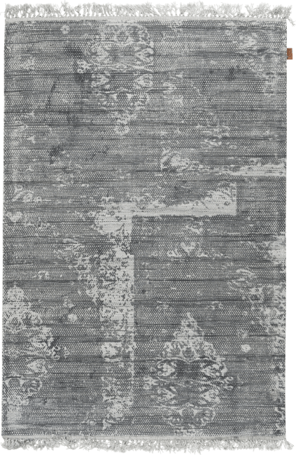 Coco Maison - tapis sydney - 160 x 230 cm - 60% rayon / 40% polyester