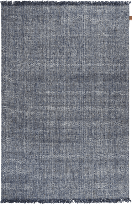 Coco Maison - tapis darwin - 190 x 290 cm - 80% laine / 10% viscose / 10% polyester