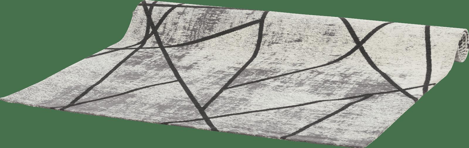 Coco Maison - karpet goulburn - 160 x 230 cm