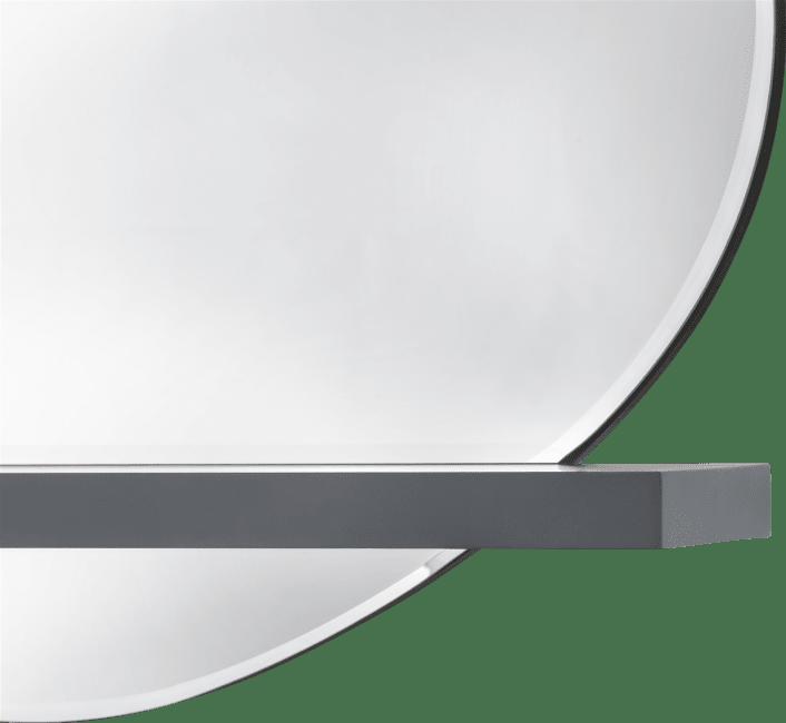 Coco Maison - mirroir leila medium - 45 x 55 cm