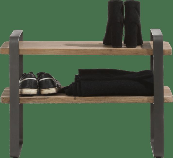 Coco Maison - lowboard rosetta - 71 cm