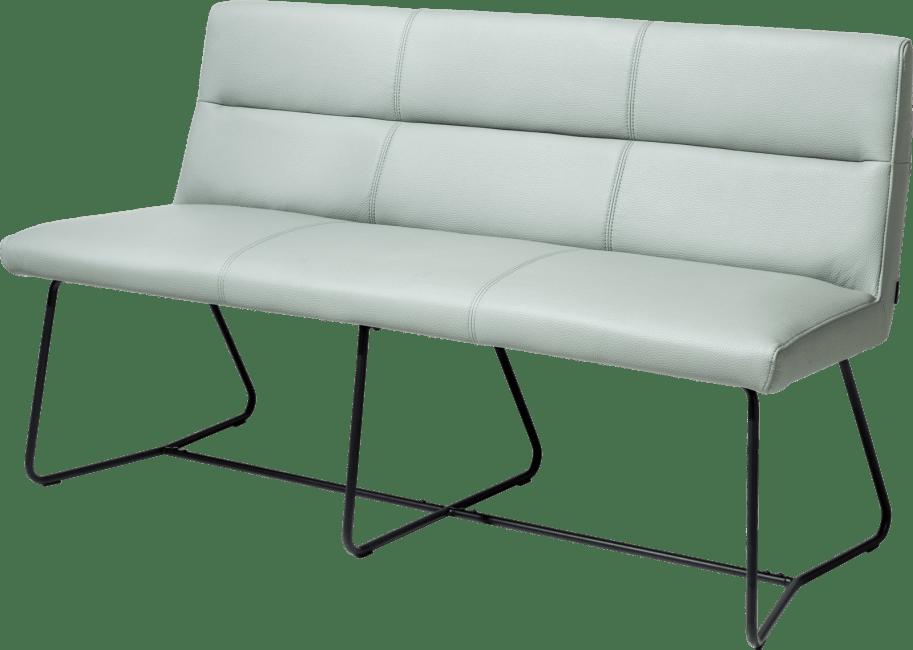 Grant - sofa 160 cm - tatra - uk spec